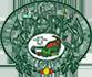 logotipo de la ciudad de Apopka