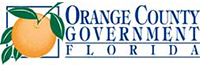 logotipo de ocfl